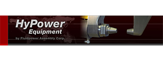 Hypower Equipment