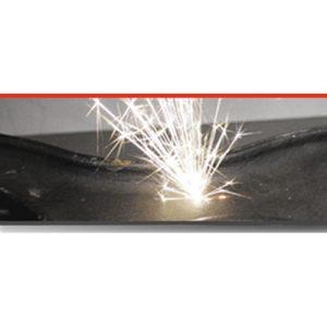 laser-marking-technology