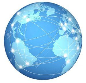 globe-light