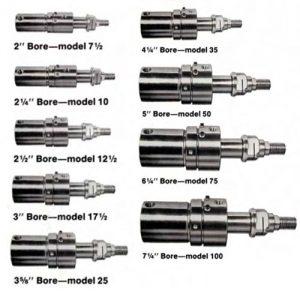 hypower-hydraulic-cylinders