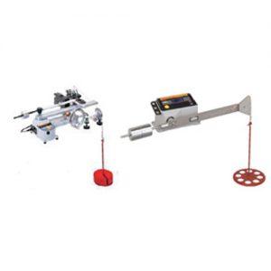 calibration-kit