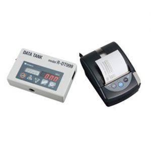 data-processing-equipment