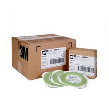 tapes-and-adhesive