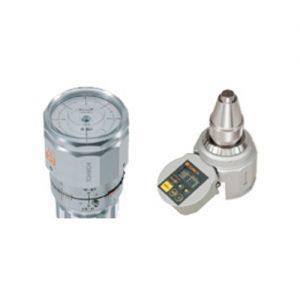 torque-measuring-equipment