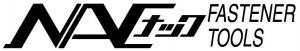 nagahori logo